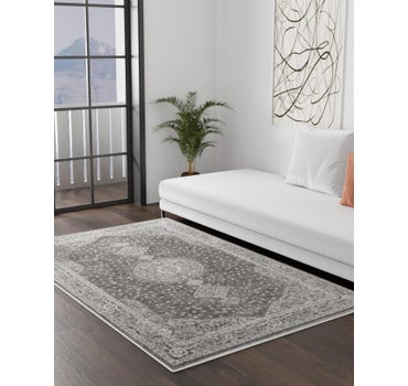 5' x 8' Dover Rug main image