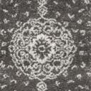 Link to Dark Gray of this rug: SKU#3144159