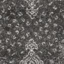 Link to Dark Gray of this rug: SKU#3144220