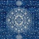 Link to Navy Blue of this rug: SKU#3144211