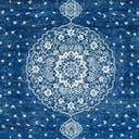 Link to Navy Blue of this rug: SKU#3144182