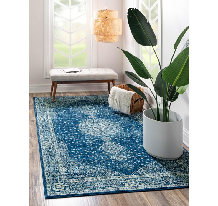 2' x 3' Dover Rug