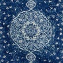 Link to Navy Blue of this rug: SKU#3144165