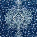 Link to Navy Blue of this rug: SKU#3144158