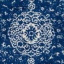 Link to Navy Blue of this rug: SKU#3144159