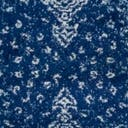 Link to Navy Blue of this rug: SKU#3144220