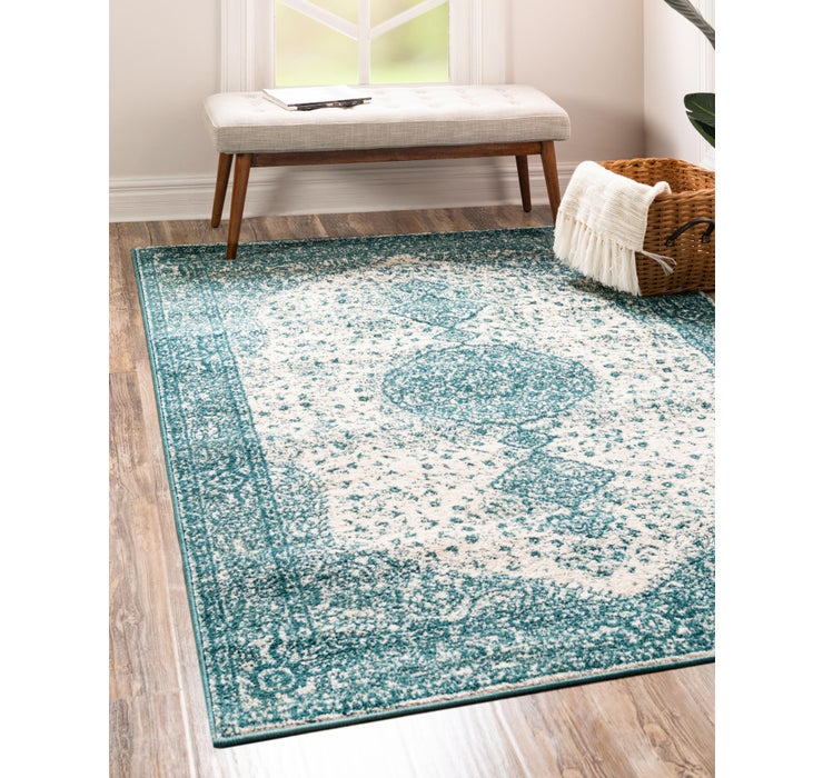 9' x 12' Dover Rug