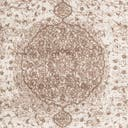 Link to Light Brown of this rug: SKU#3144174