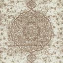 Link to Light Brown of this rug: SKU#3144175