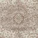 Link to Light Brown of this rug: SKU#3144178
