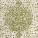 Link to Green of this rug: SKU#3144184