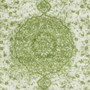 Link to Green of this rug: SKU#3144185