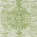 Link to Green of this rug: SKU#3144217