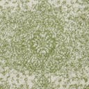 Link to Green of this rug: SKU#3144178