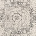 Link to Ivory of this rug: SKU#3144243
