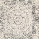 Link to Ivory of this rug: SKU#3144244