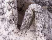 5' x 5' Dover Round Rug thumbnail