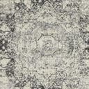 Link to Ivory of this rug: SKU#3144247