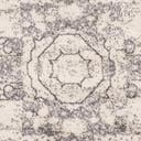 Link to Ivory of this rug: SKU#3144238
