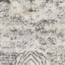 Link to Ivory of this rug: SKU#3144239