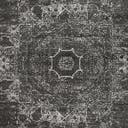 Link to Dark Gray of this rug: SKU#3144242