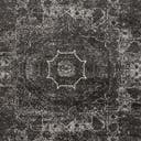 Link to Dark Gray of this rug: SKU#3144243