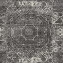 Link to variation of this rug: SKU#3144266