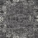 Link to Dark Gray of this rug: SKU#3144287