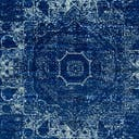 Link to Navy Blue of this rug: SKU#3144281