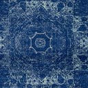 Link to Navy Blue of this rug: SKU#3144272