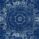 Link to Navy Blue of this rug: SKU#3144243
