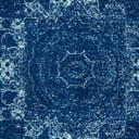 Link to Navy Blue of this rug: SKU#3144244