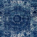 Link to variation of this rug: SKU#3144286