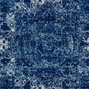 Link to Navy Blue of this rug: SKU#3144257