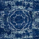 Link to Navy Blue of this rug: SKU#3144238