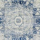 Link to Navy Blue of this rug: SKU#3144251