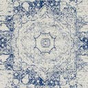 Link to Navy Blue of this rug: SKU#3144242