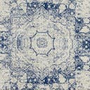 Link to Navy Blue of this rug: SKU#3144303