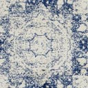 Link to Navy Blue of this rug: SKU#3144245