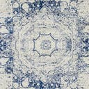 Link to variation of this rug: SKU#3144296