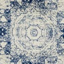 Link to Navy Blue of this rug: SKU#3144247