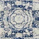 Link to Navy Blue of this rug: SKU#3144268