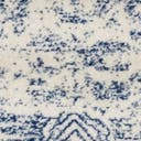 Link to Navy Blue of this rug: SKU#3144239