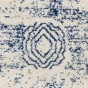 Link to Navy Blue of this rug: SKU#3144290