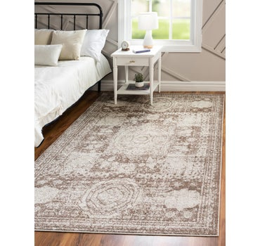 10' x 14' Dover Rug main image