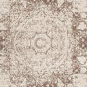 Link to Light Brown of this rug: SKU#3144244