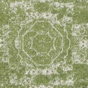Link to variation of this rug: SKU#3144248