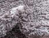 5' x 5' Stella Round Rug thumbnail