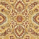 Link to Tan of this rug: SKU#3120306
