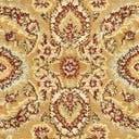 Link to Tan of this rug: SKU#3120300